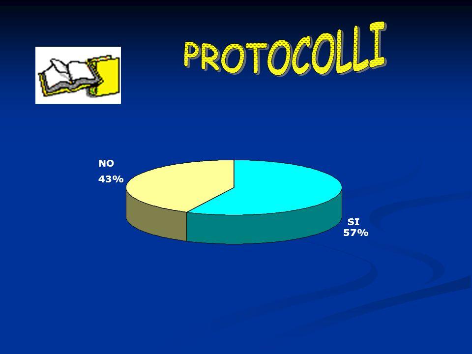 SI 57% NO 43%