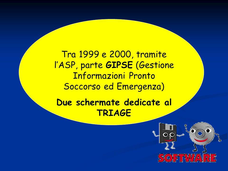 DELIBERA REGIONE 1914 (Agosto 2000) REMUNERAZIONE DELLE PRESTAZIONI DI PS TRAMITE CODICE COLORE