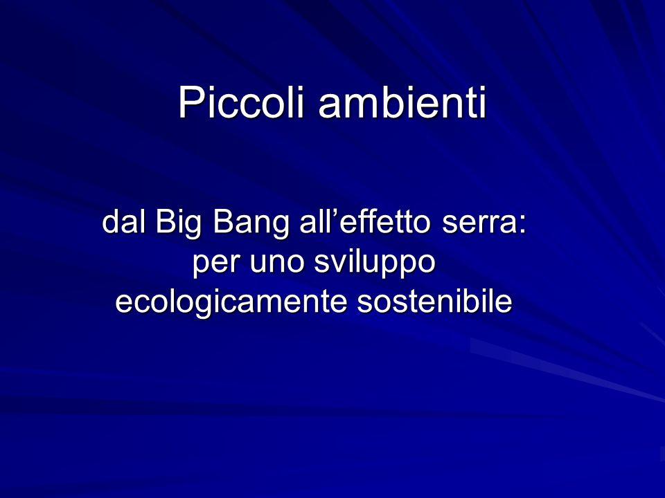 Da unidea di Franco Piermartini e Sabrina Scardacciu Con la collaborazione tecnico-scientifica di Antonio Levy