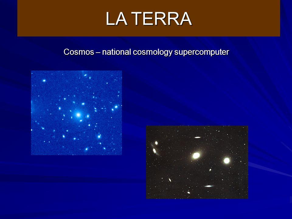 Le stelle continuano a formarsi e, quando una grande stella diventa vecchia, esplode distribuendo in uno spazio enorme la materia di cui è formata e l