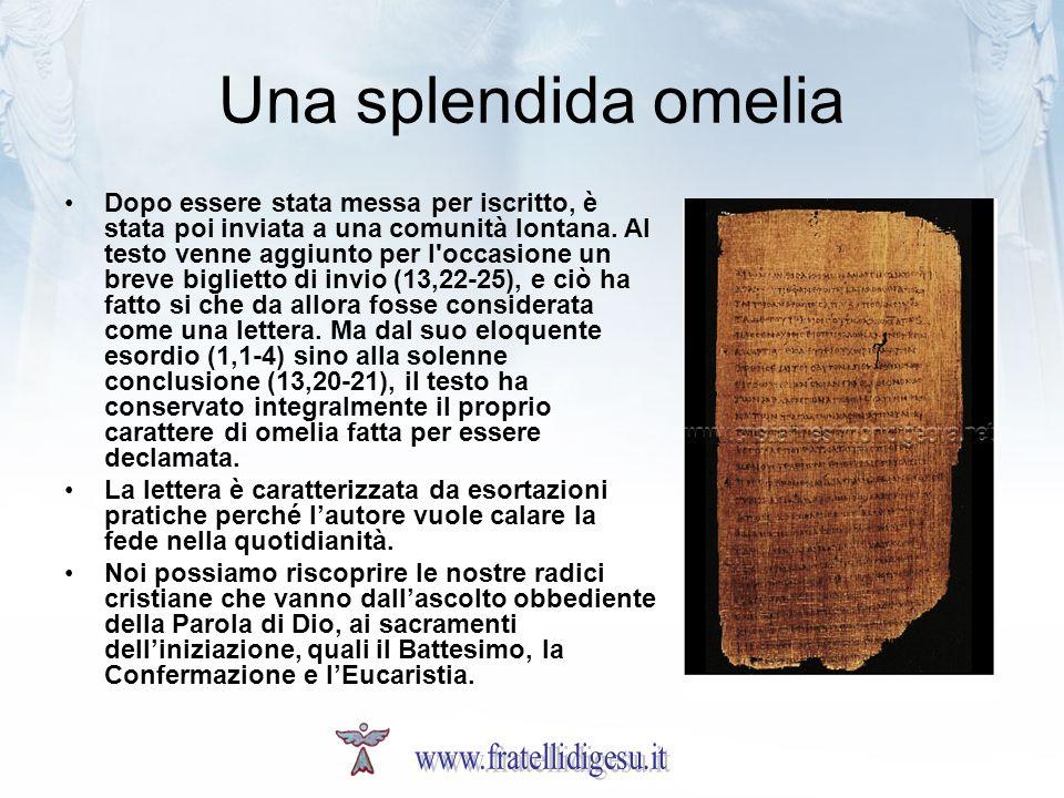 La classificazione classica Dionigi, lo Pseudo Aeropagita siriano (basandosi su una lista compilata da S.