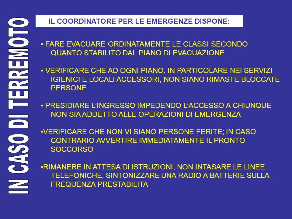 RISCHIO CHIMICO FRASI R (frasi di rischio) Frasi convenzionali che descrivono i rischi per la salute umana, animale ed ambientale connessi alla manipolazione di sostanze chimiche.