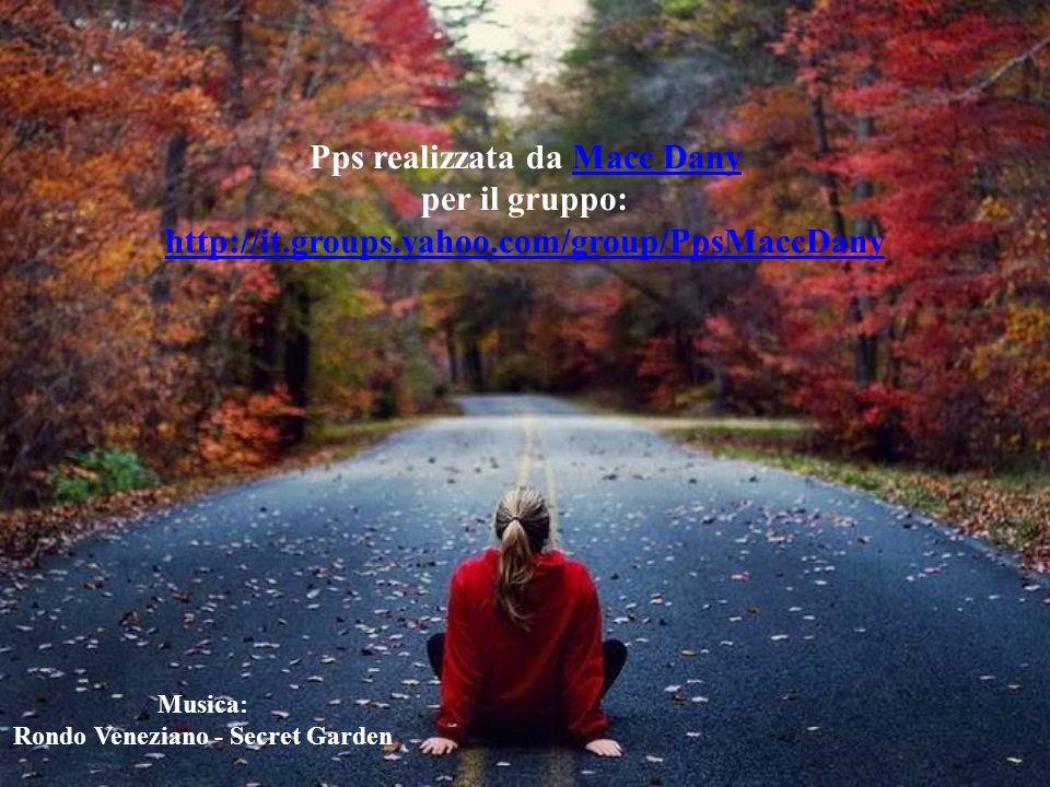 L'autunno è un andante malinconico e grazioso che prepara magistralmente il solenne adagio dell'inverno. George Sand