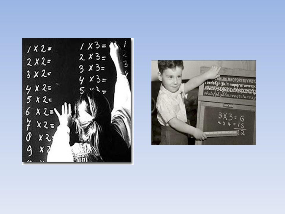 Scuola Media A partire dalla Scuola Media ho iniziato ad avere qualche problema riguardante la matematica…