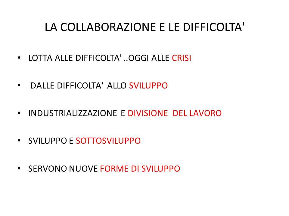 …ANCHE..Gli AMICI: Costantino Scuratti. Enrico Baroncelli.