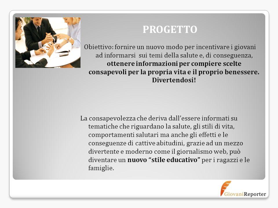 Un ringraziamento particolare alla nostra amica Cristina Ferrario che ha condiviso lanima del progetto.