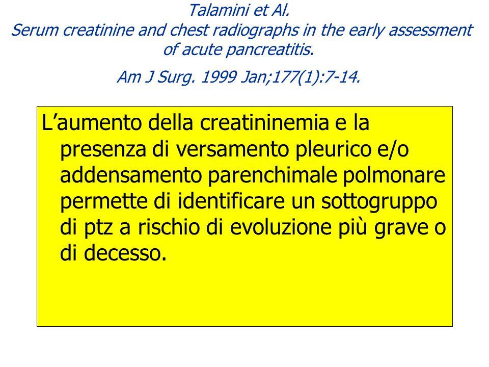 Rivers E et Al: N Eng J Med 345; 1368-1377, 2001