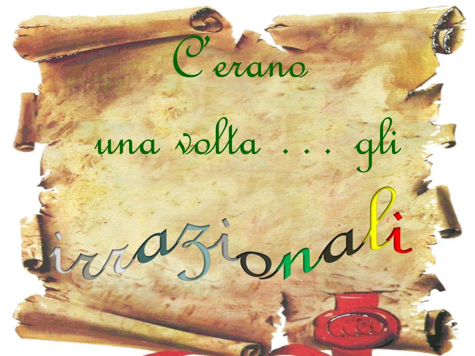 Alla stesura di questo lavoro hanno collaborato: Cavone Marco Del Core Enrico Sgobba Fabrizio V Internazionale A.S.