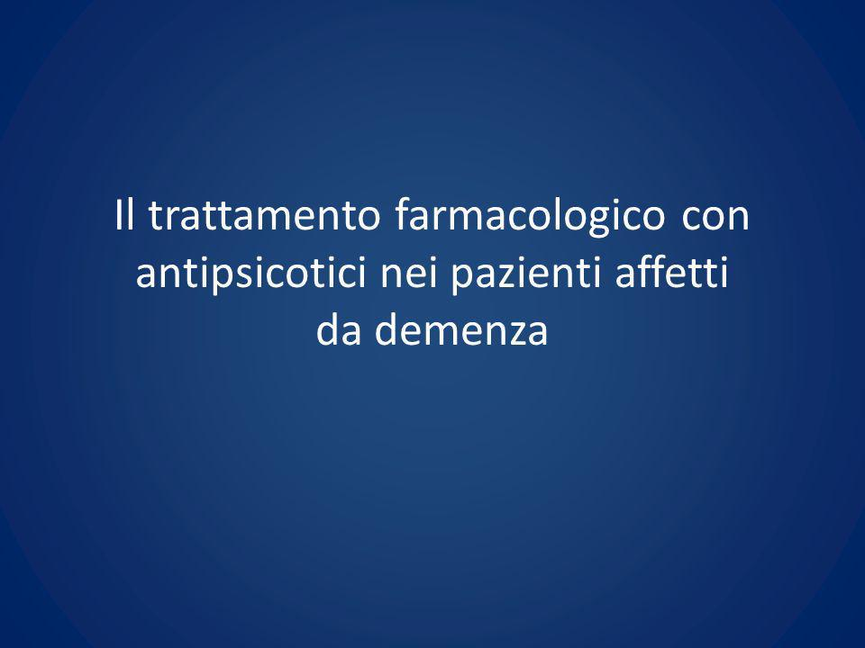 PromazinaTalofen gtt-flNel trattamento delle schizofrenie, degli stati Paranoidi e nella mania.