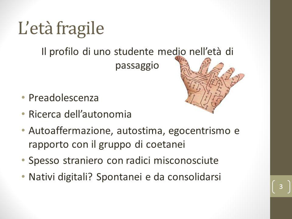 Cristina Cocilovo 28/02/2013 14 Italia 1870 Un esempio: Il processo di unificazione italiano Italia oggi