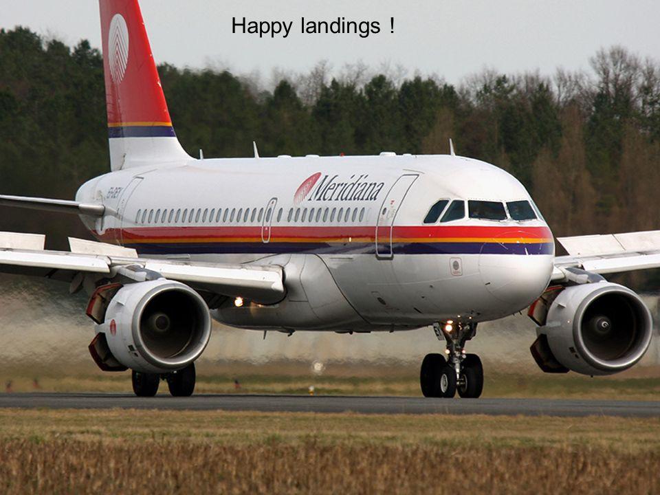A319 Landing Distance con avarie p. 16 Avarie Multiple (3)