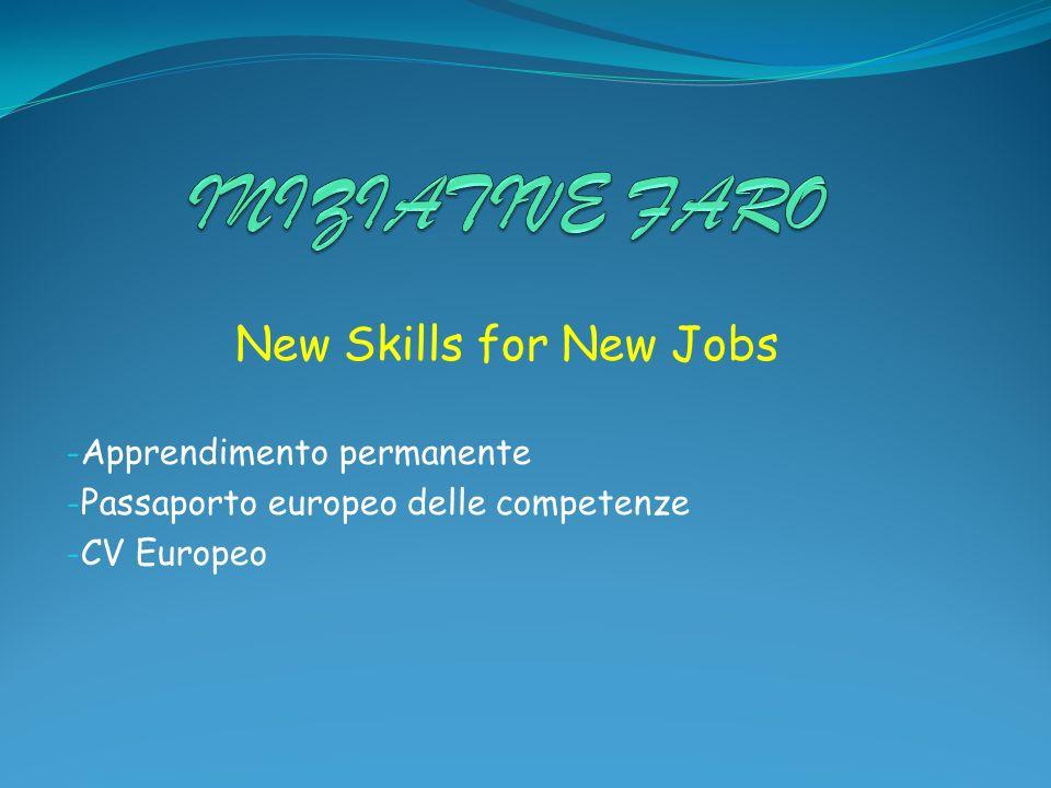 Erasmus For All X TUTTI.2007-2013: 400.000 borse di studio allanno.