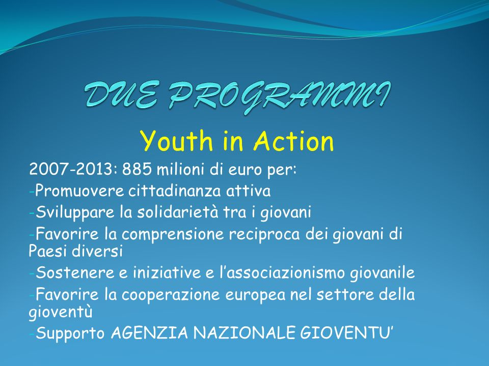 European Youth Forum Forum Nazionale Giovani Forum Regionali Forum Provinciali Forum Comunali