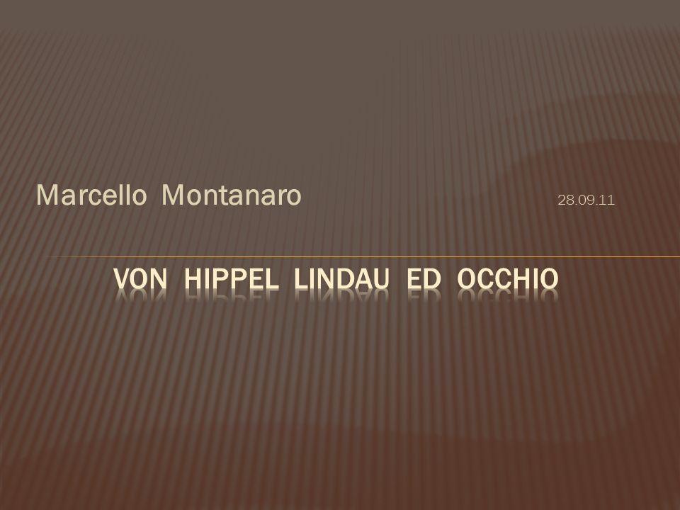 Marcello Montanaro 28.09.11