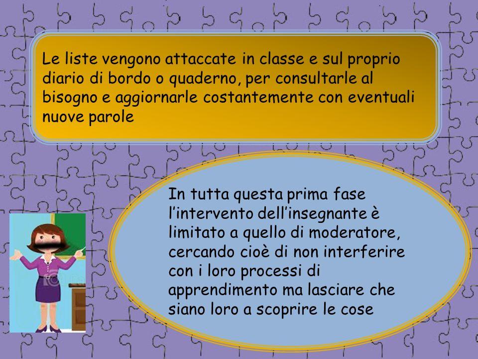 Alessandro, Jacopo, Luca si sono decisi a usarla con successo nei compiti a casa: forse con il teorema di Pitagora la proveranno anche nella verifica!.