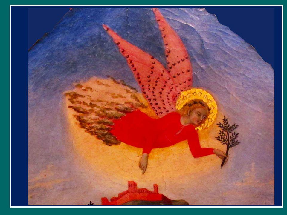 Madre pietà di noi Alma Redemptoris sempre Vergine peccatori Mater