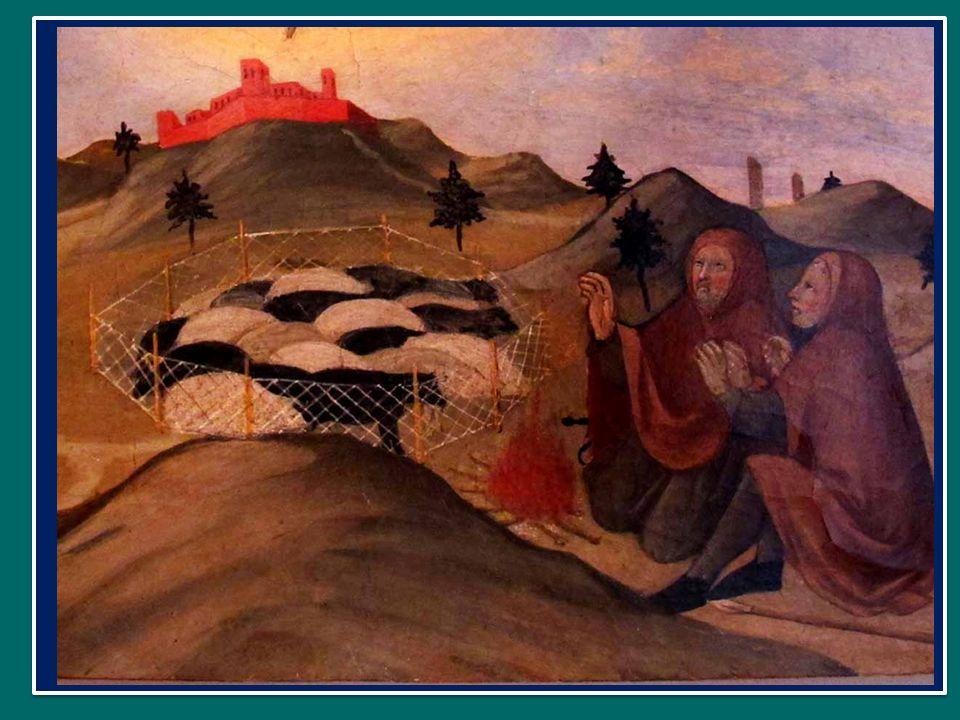 Papa Francesco ha dedicato lUdienza Generale di mercoledì 18 dicembre 2013 in Piazza San Pietro al Mistero del Natale Papa Francesco ha dedicato lUdie