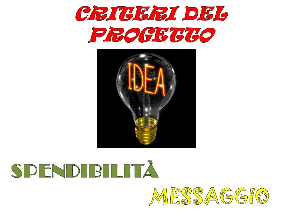 http://www.lexar.it/index.php http://www.nital.it/operazione-nikon-D4-lexar/