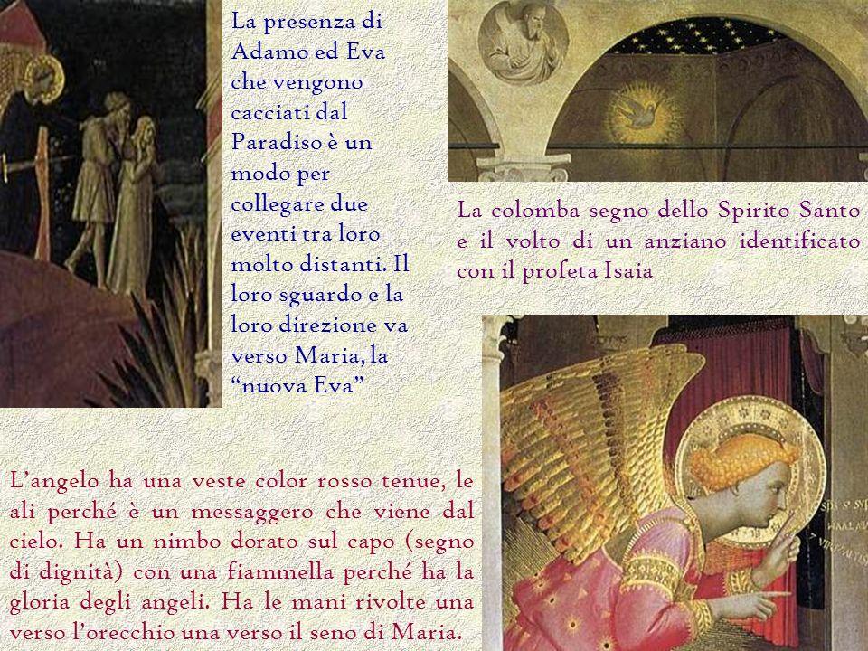 LA NATIVITA mosaico di Jacopo Torriti Presupposti biblici: Cerano in quella regione alcuni pastori che vegliavano di notte facendo la guardia al loro gregge.