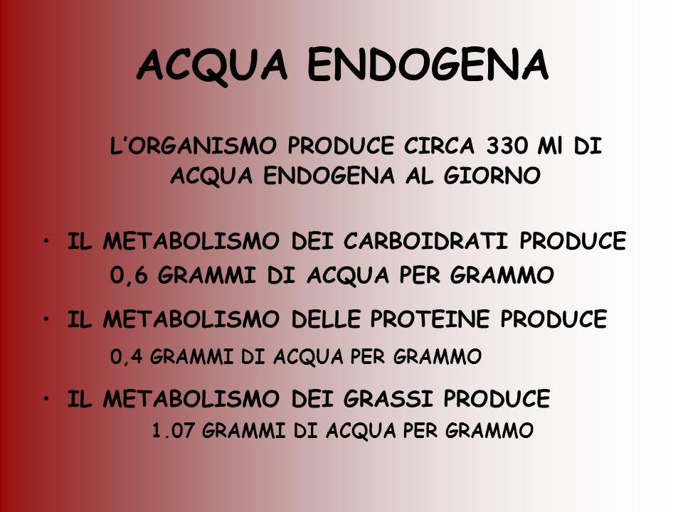 Ciascuna molecola dacqua è formata da 1.2 Atomi di idrogeno e 2 di ossigeno2 Atomi di idrogeno e 2 di ossigeno 2.1 Atomo di idrogeno e 2 di ossigeno1 Atomo di idrogeno e 2 di ossigeno 3.2 Atomi di idrogeno e 1 di ossigeno2 Atomi di idrogeno e 1 di ossigeno 4.1 Atomo di idrogeno e 1 di ossigeno1 Atomo di idrogeno e 1 di ossigeno