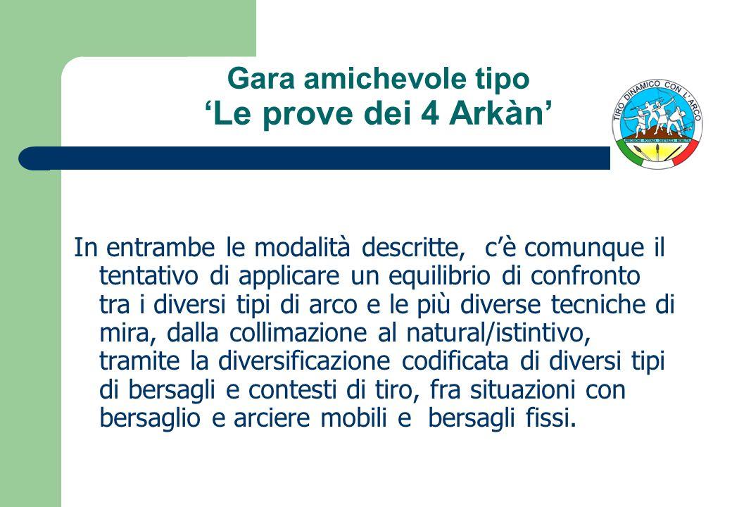 Allestimento bersagli e contesto di tiro 1 Piazzola blu codificata Abbattimento Collocare 3 pannelli All.