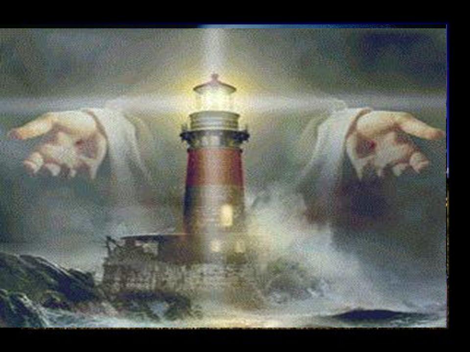 Ma, del resto, Dio è il protagonista di ogni vita. Luomo si muove in Dio: è fatto per la verità che è di Dio, per lamore che è Dio, per la bellezza ch