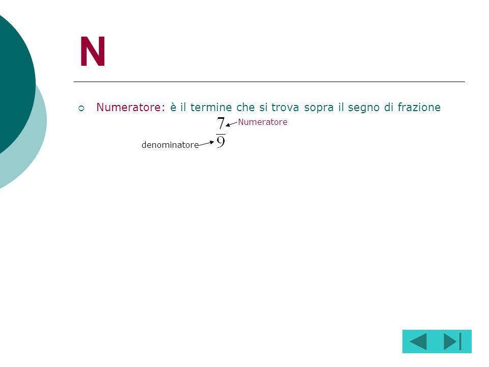 o M.C.D.(massimo comune divisore tra numeri o polinomi): si scompongono in fattori primi i numeri o i polinomi; si moltiplicano tra loro i fattori com