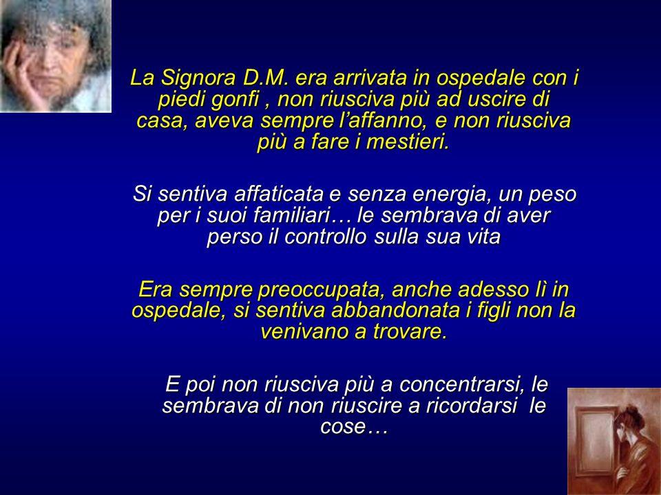 FONDAZIONE EUROPEA DI RICERCA BIOMEDICA – MILANO .