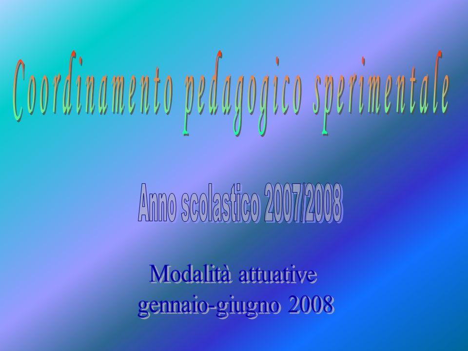 Gruppo A ASSEMBLEA GENITORI potenziali utenti -Organizzazione -Visita Spazio Scuola -Modalità di inserimento/accoglienza -Tempo scuola - Esposizione sintetica P.O.F.