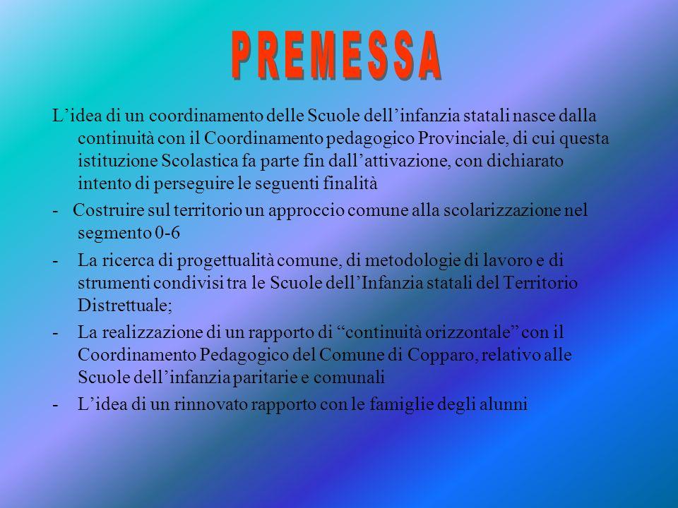 CONTENUTI EMERSI NELLASSEMBLEA -Fase riflessiva – propositiva DIBATTITO APERTO Es.