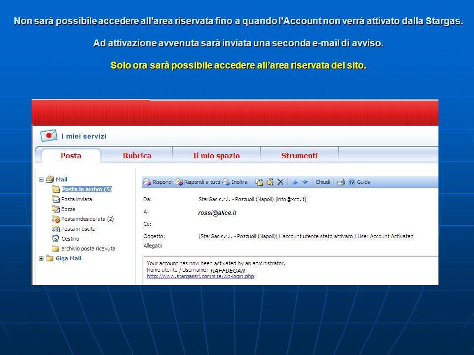 Documenti/Omologazioni-DGM CLICCA SUL DGM CHE TI INTERESSA PER SCARICARE IL PDF