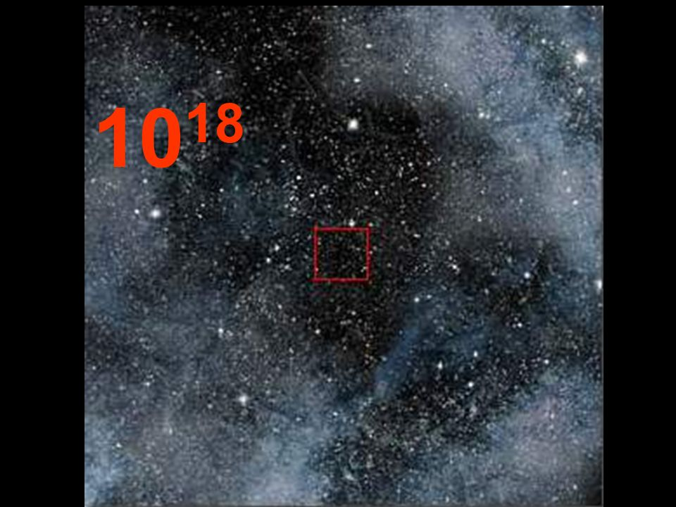 10 19