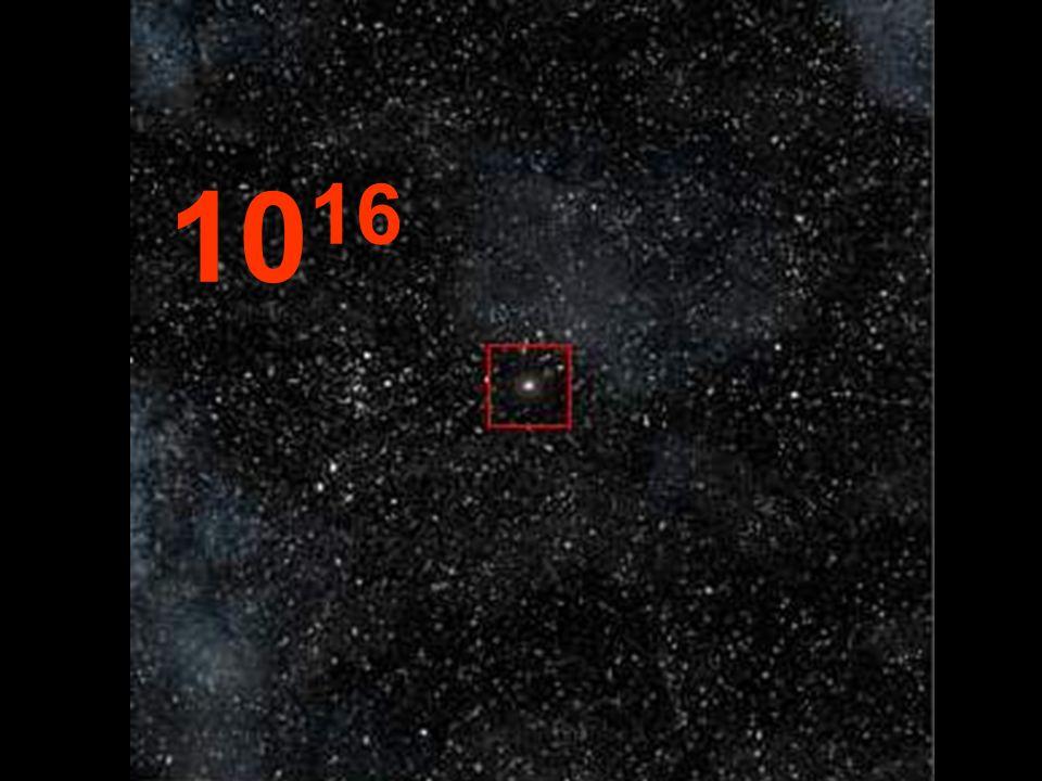 10 17