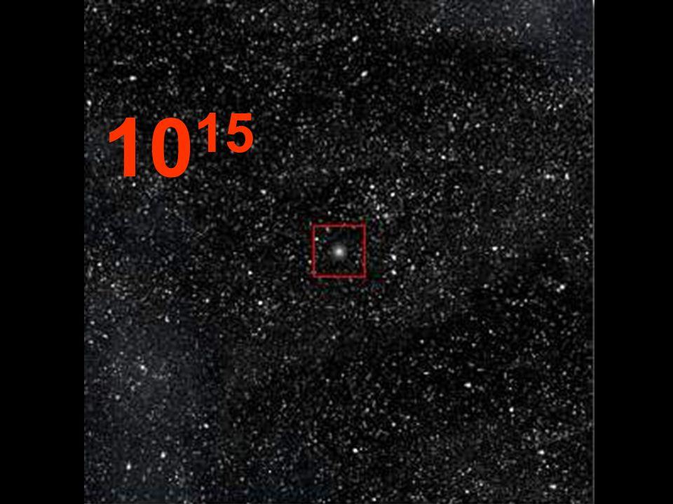 10 16