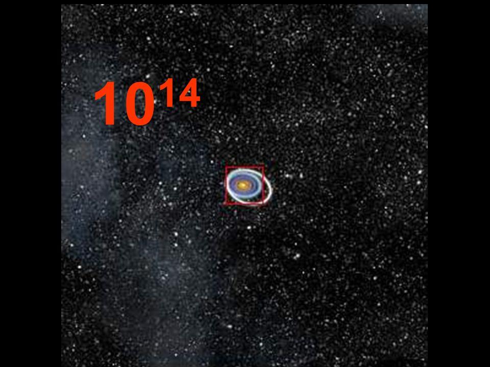 10 15