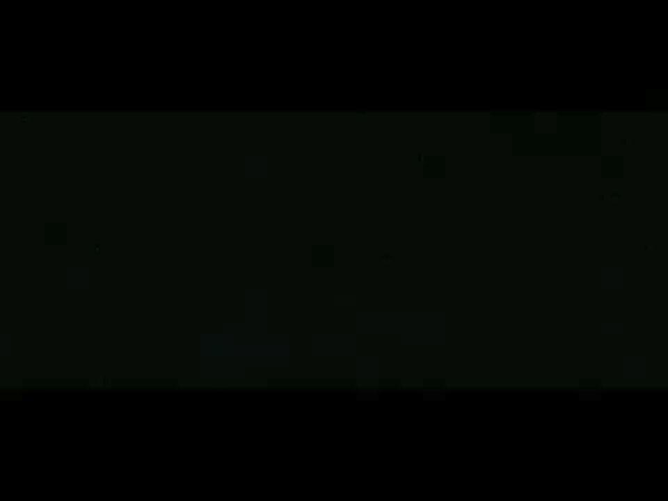 Asia Galisi Asia Galisi Maria Grazia Ronga Maria Grazia Ronga Marialuisa Proto Marialuisa Proto Silvia Benincasa Silvia Benincasa Paola La Rocca Paola La Rocca Eliana Desiderio Eliana Desiderio Vincenzo Ferrigno Vincenzo Ferrigno Carla Cosentino Carla Cosentino