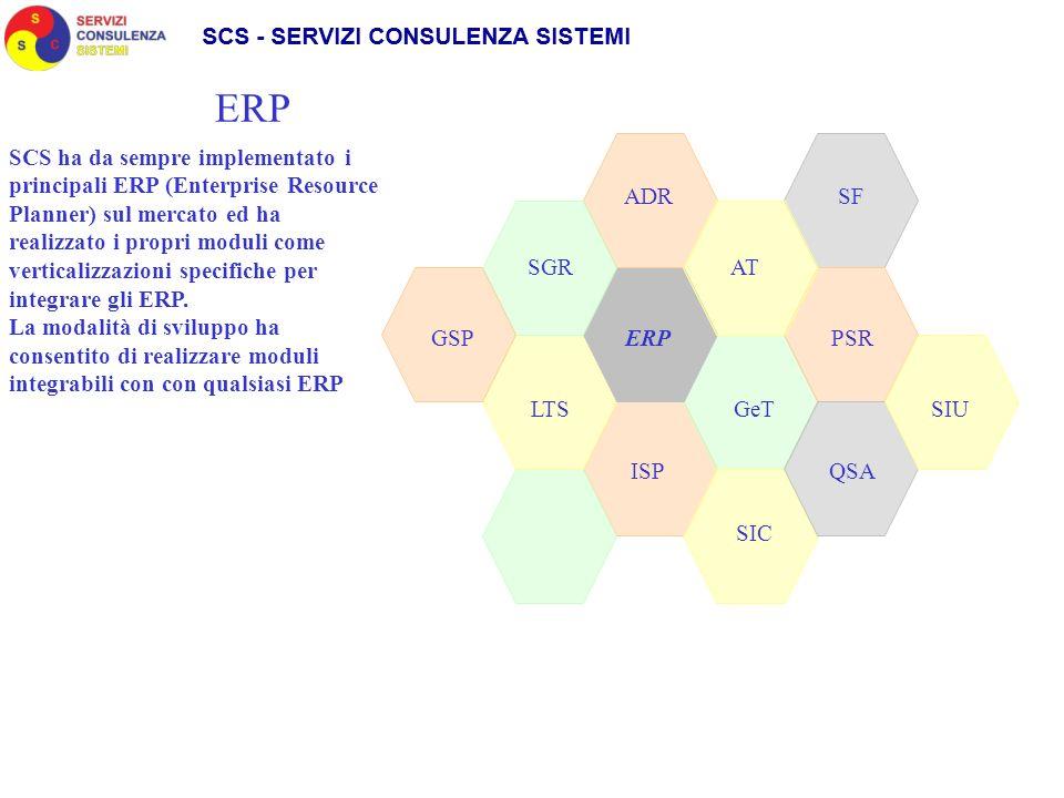 SGR ADR SIC GeT AT LTS GSPPSRERP QSAISP ADR Il modulo ARD è nato per coprire le esigenze specifiche di che deve eseguire questa tipologia di trasporti.
