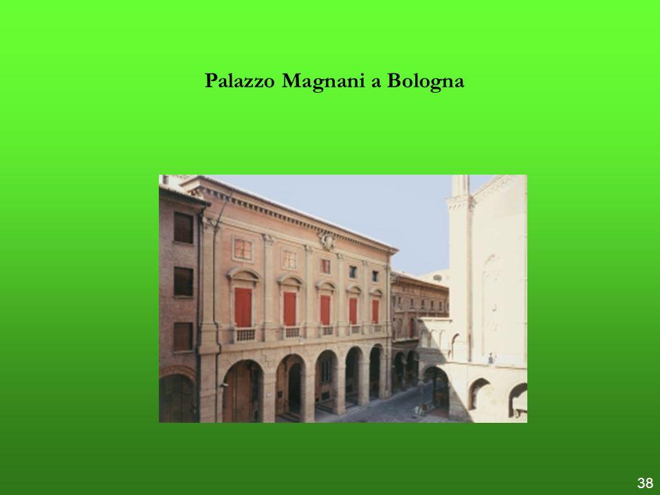 Maddalena penitente Museum,Cambridge 37