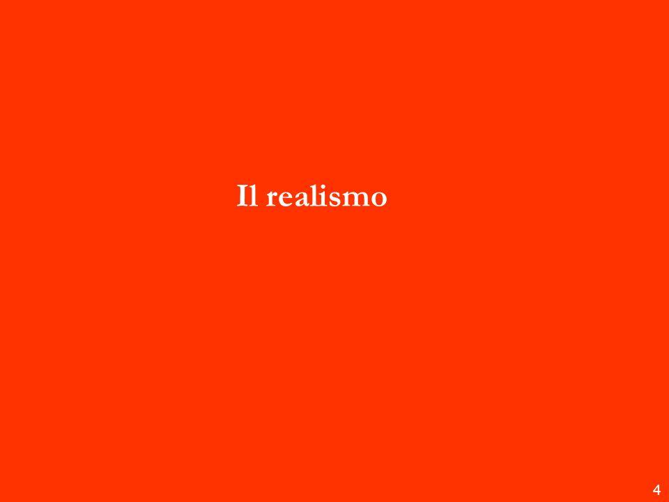 Il realismo 4