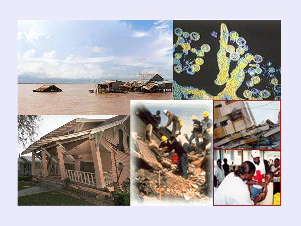 Crediamo che tutto lo sforzo e l investimenti necessari per la realizzazione del progetto sono giustificati dallobiettivo dell Assistenza Umanitaria nelle Catastrofi Naturali e Antropiche, particolarmente in tutti i ceti sociali, con la diffusione, il compromesso, la perseveranza e il coinvolgimento totale con la Cultura della Pace e la Cultura della Solidarietà.