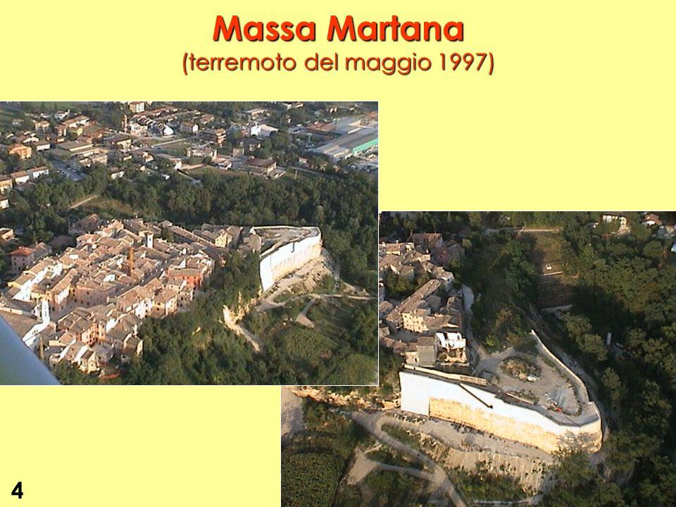 Massa Martana (terremoto del maggio 1997) 4