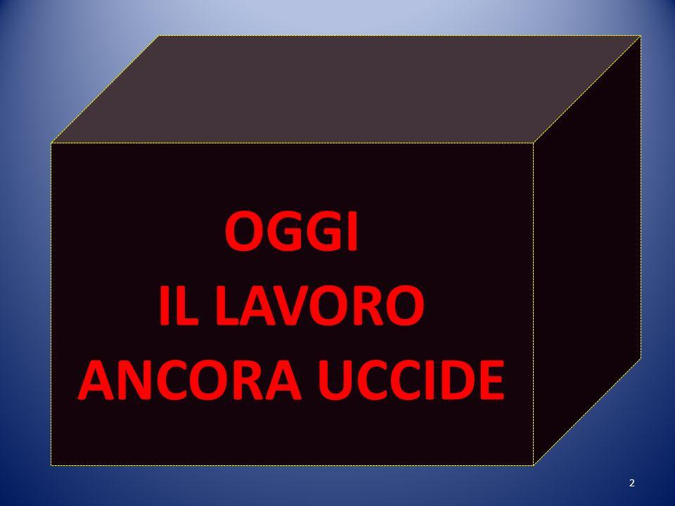 22 PROPOSTA DI LEGGE REGIONALE Prof.