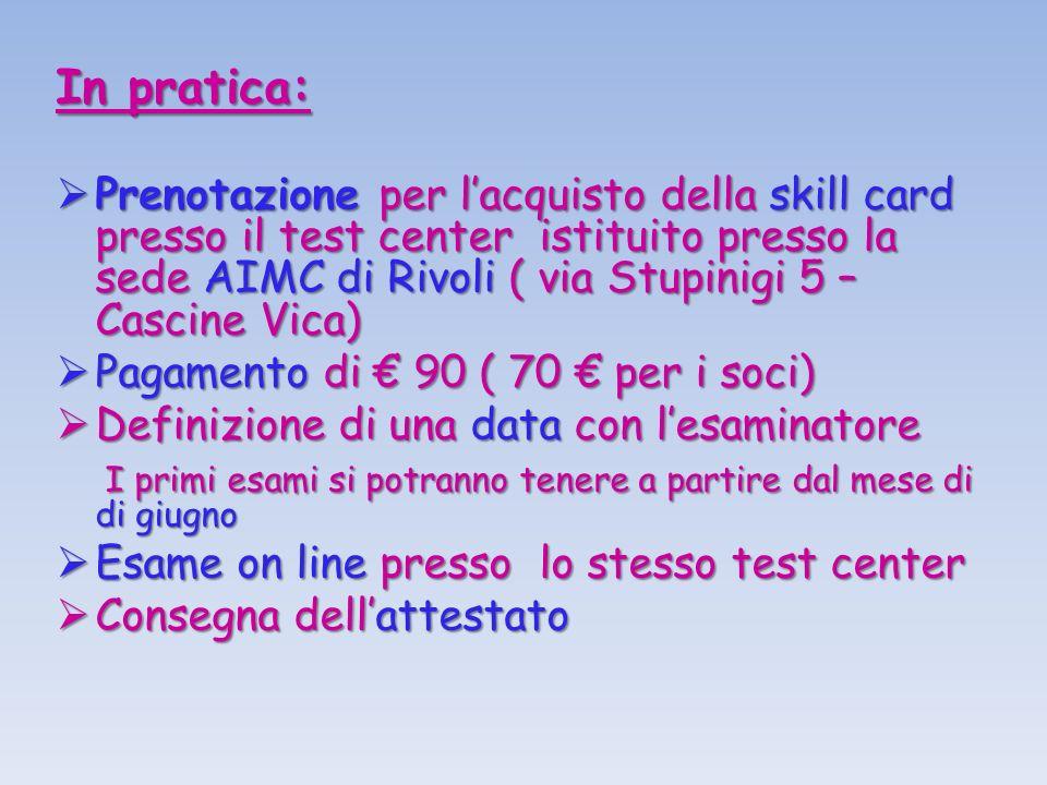 Contatti Per prenotazione e informazioni aimcpiemonte@aimcpiemonte.it Per saperne di più e per la formazione www.forlim.it www.aimcpiemonte.it