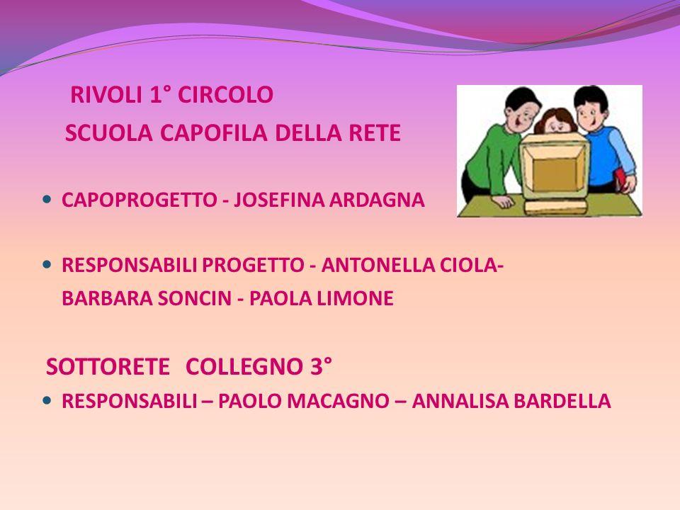 gli alunni della IV A Don Milani al Col del Lys per Giocare alla Costituzione Con le maestre E.Zanini e N.Belli