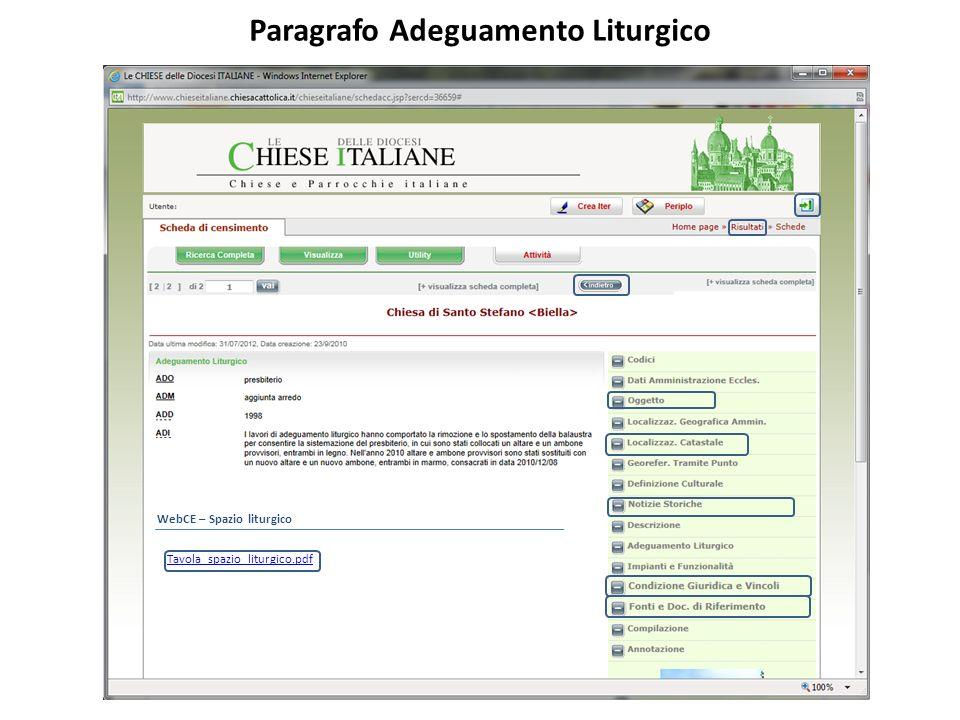 Paragrafo Adeguamento Liturgico WebCE – Spazio liturgico Tavola_spazio_liturgico.pdf