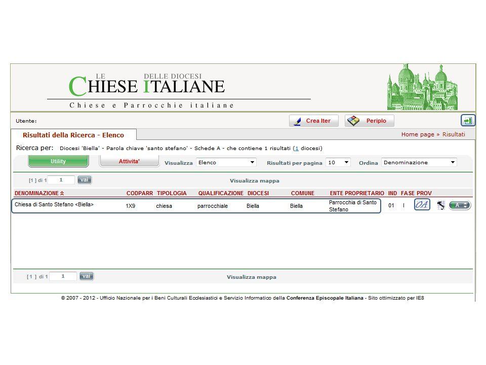 Paragrafo Condizione Giuridica e Vincoli File allegato: dichiarazionediIC.pdfdichiarazionediIC.pdf