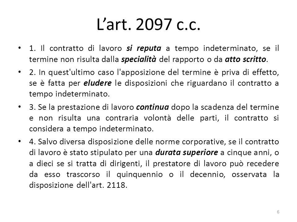Lart.2097 c.c. 1.