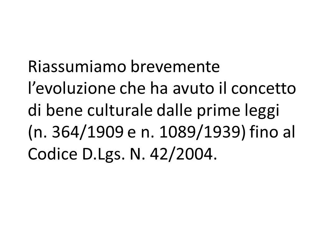 Nel 1968 fu affidato alle due Commissioni Papaldo il compito di tramutare in norme ordinarie i suggerimenti della Commissione Franceschini.