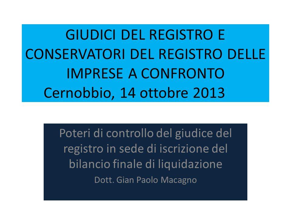 Secondo il GR di Treviso tale impostazione sarebbe compatibile: - con linterpretazione data dalle sentenze delle SU del 2010, dal momento che tali decisioni non precludevano lapplicabilità dellart.