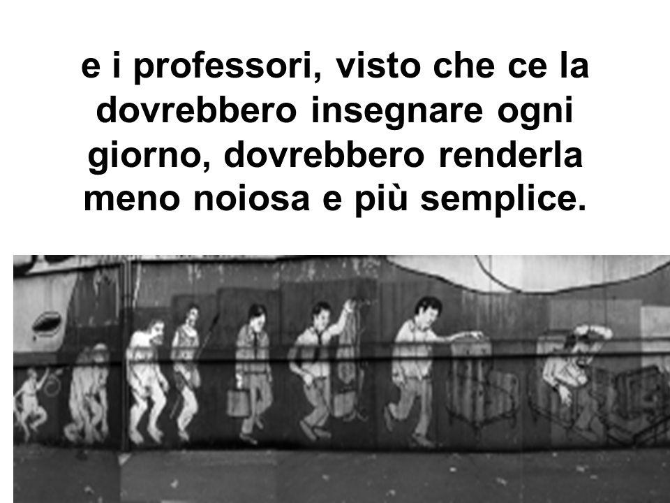 graffito Bologna è vedere un quadro e conoscere il nome dellautore